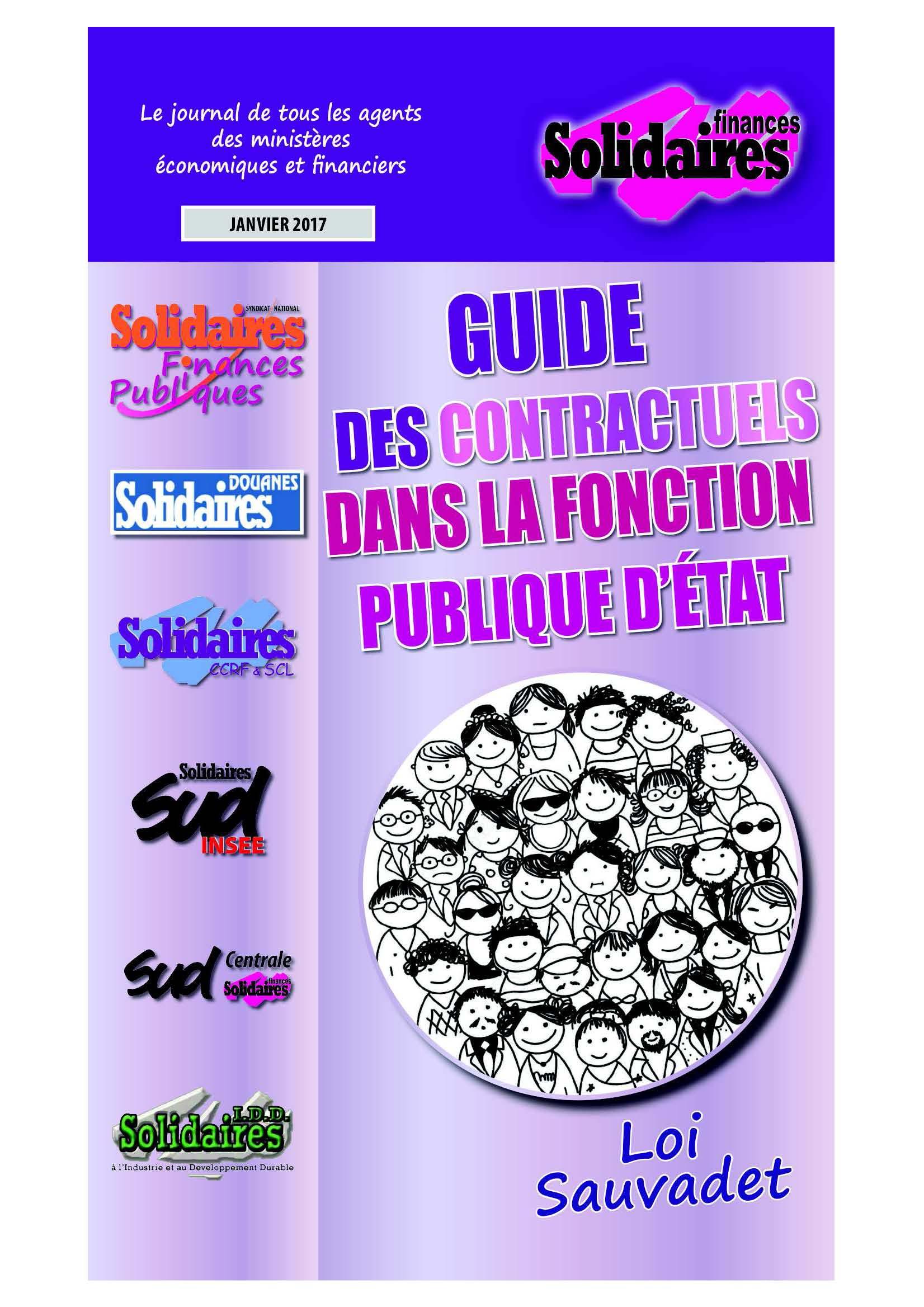 GuideduContractuelN1