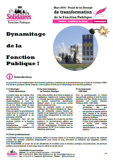 2019 03 01 transformation FP dynamitage 4p SOLIDAIRES
