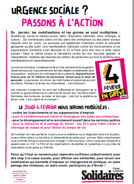 2021 01 28 tract 4 fevrier