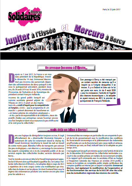 PM Jupiter et Mercure