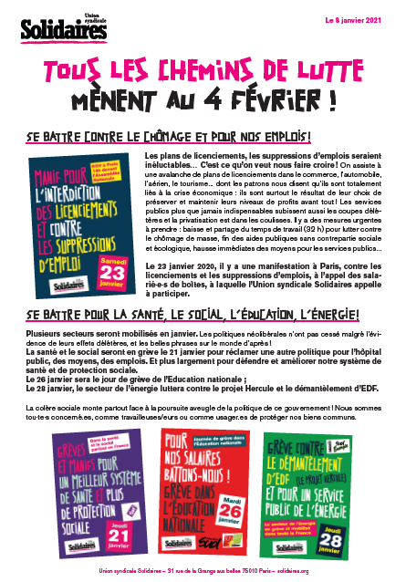 tract 4 fevrier