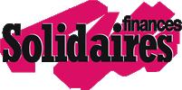 Fédération Solidaires Finances